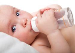 Quel lait pour mon bébé ?
