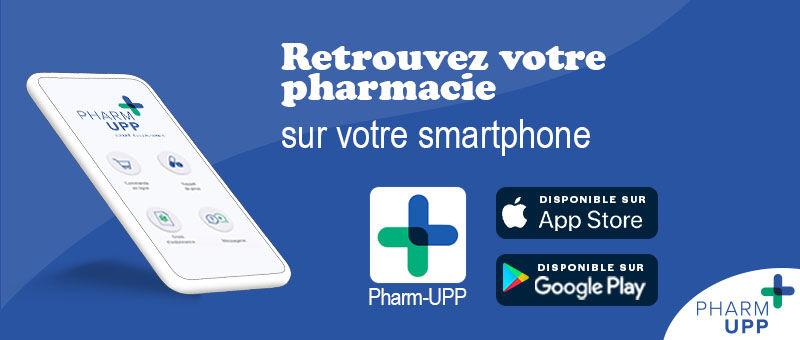 Pharmacie Pires,METZ